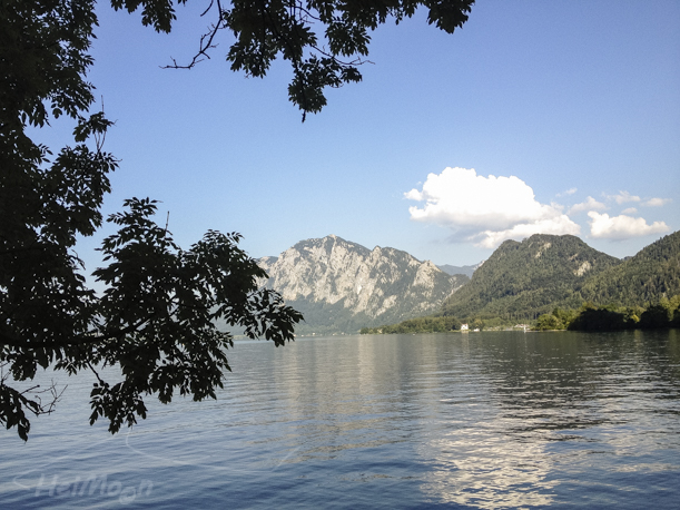 Attersee (17)