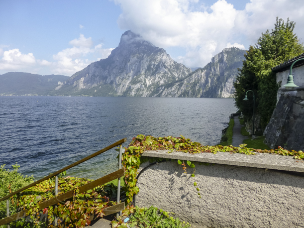 Attersee (25)