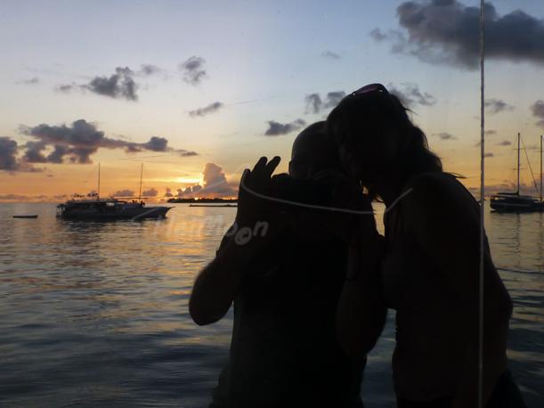 Malediven 2015 (19)