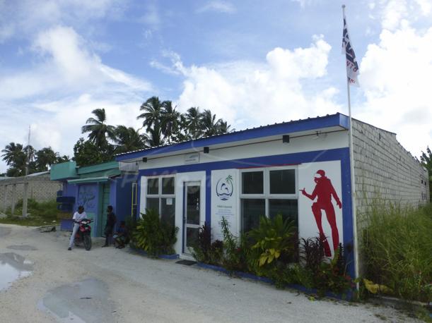 Malediven 2015 (25)