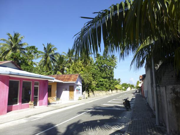Malediven 2015 (32)