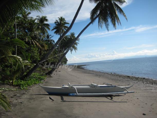 Negros Well Beach (1)