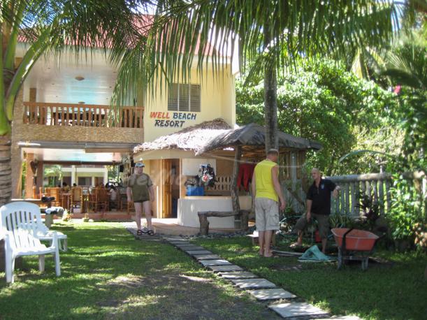 Negros Well Beach (12)