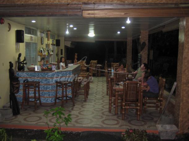Negros Well Beach (14)