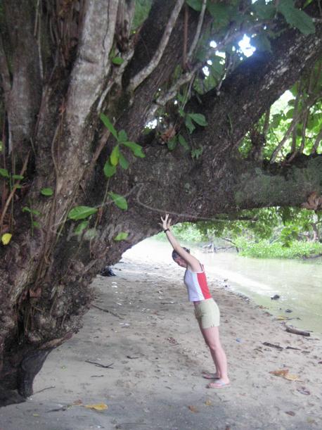 Negros Well Beach (2)