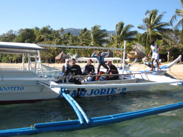 Negros Well Beach (3)