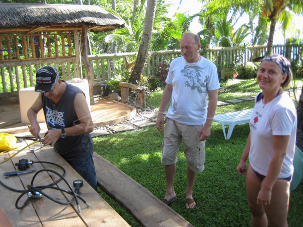 Negros Well Beach (5)