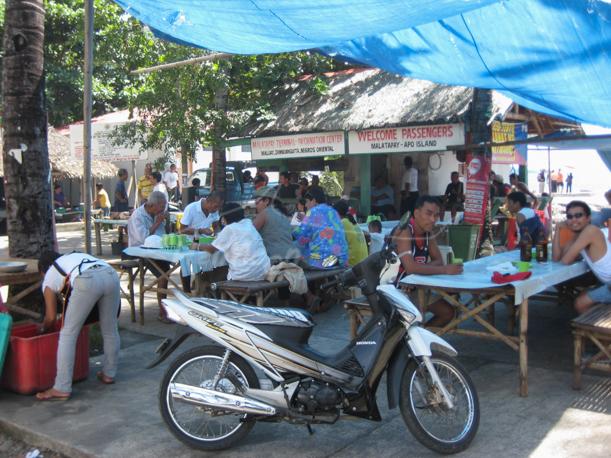 Negros Well Beach (6)