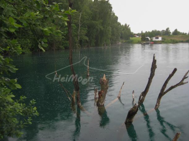 Negros Well Beach (7)