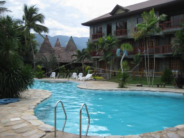 Philippinen Buquette Sandbar (3)