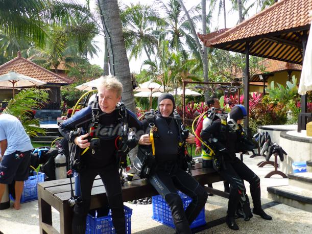 BAli Teluk Karang (3)