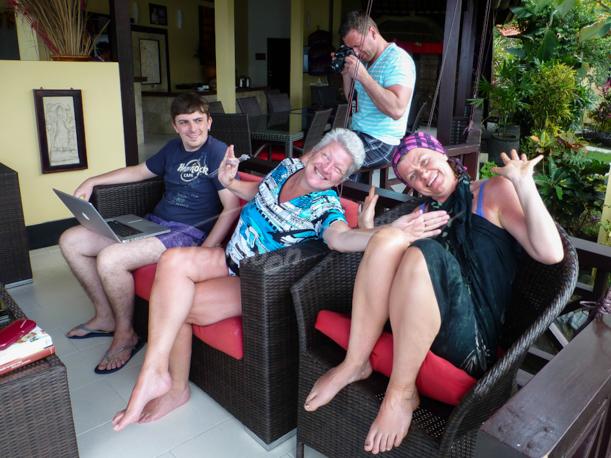 BAli Teluk Karang (6)