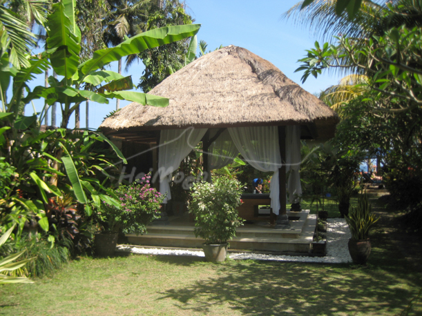 Bali Nusa Inda (8)