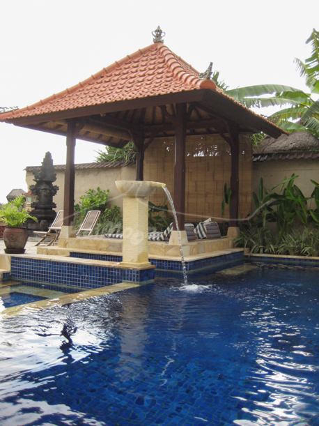 Bali08 Nusa Inda-12 (1)