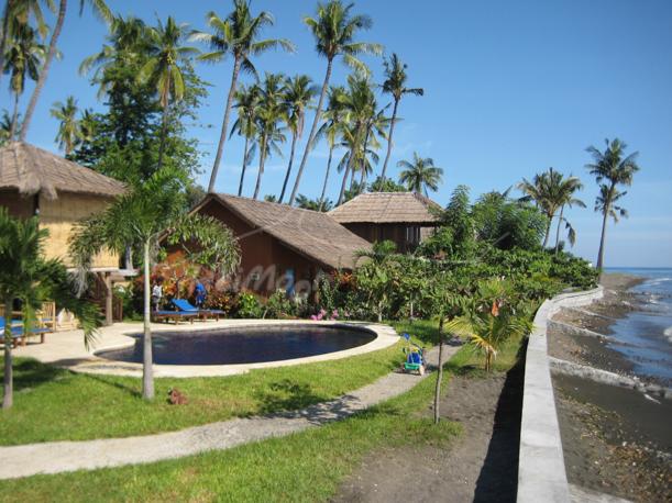 Bali08 Nusa Inda-12 (23)