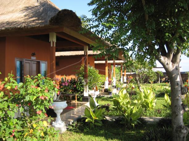 Bali08 Nusa Inda-12 (24)