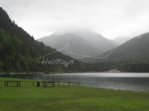 Fernsteinsee (1)