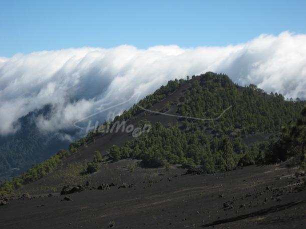 La Palma (3)