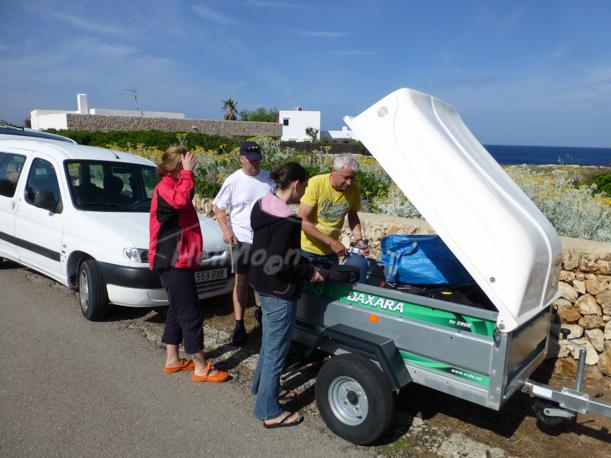 Menorca 2014 (2)