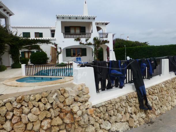 Menorca 2014 (3)