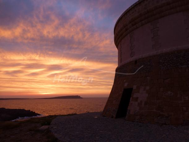 Menorca 2014 (5)