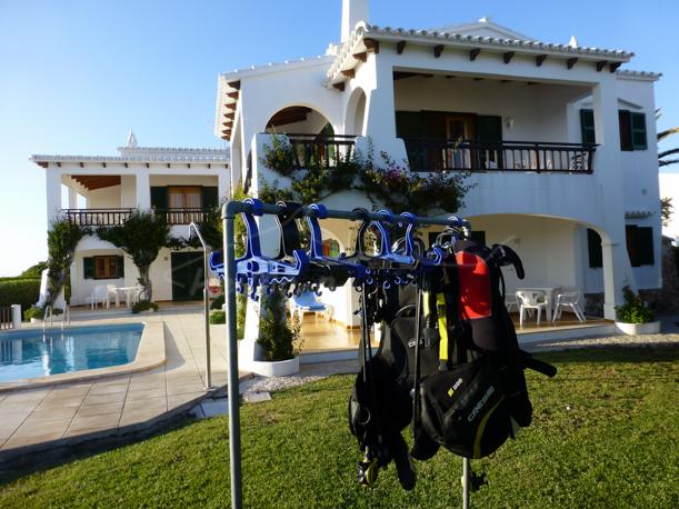 Menorca 2015 (2)