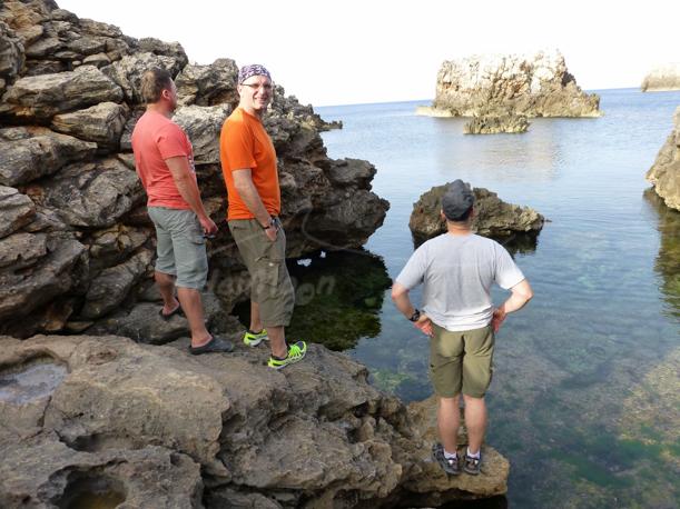 Menorca 2015 (24)