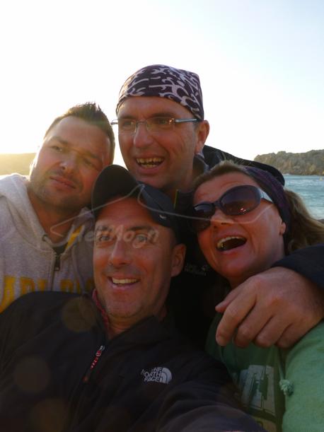 Menorca 2015 (25)