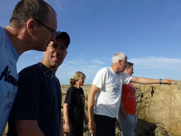 Menorca 2015 (27)