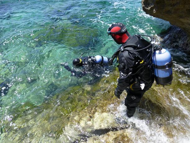 Menorca 2015 (29)