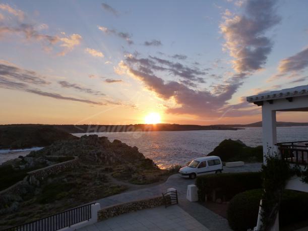 Menorca 2015 (3)
