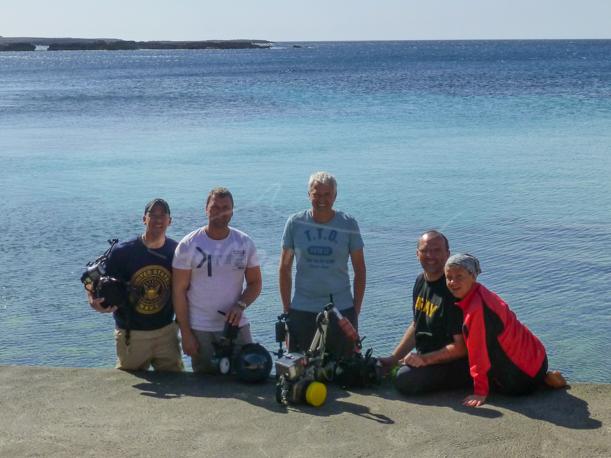 Menorca 2015 (4)
