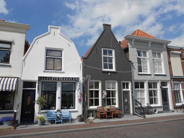 NL Scharendyk (6)