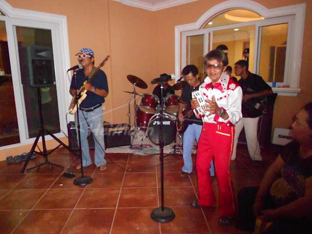 Negros Villa (1)
