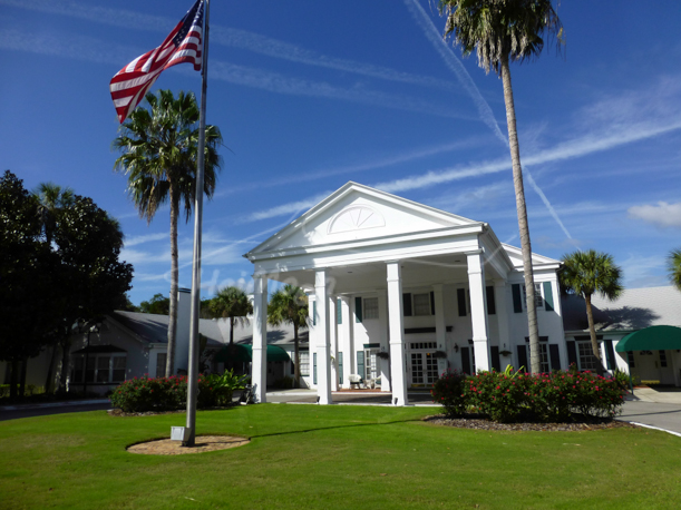 USA Florida (5)