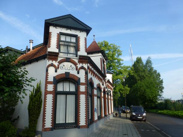 Winterswyk Rad (6)